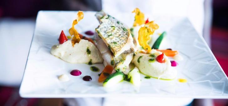 poisson-et-specialites-du-restaurant-bifurcation-a-bagnolet