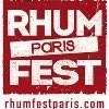 Paris Rhum Fest – Double Médaille d'Or