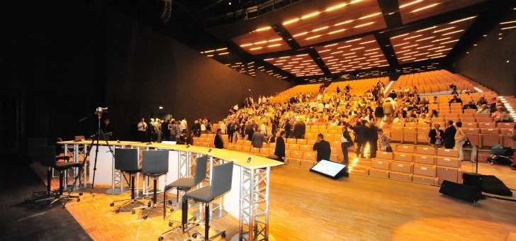 grand-nancy-congres-evenements