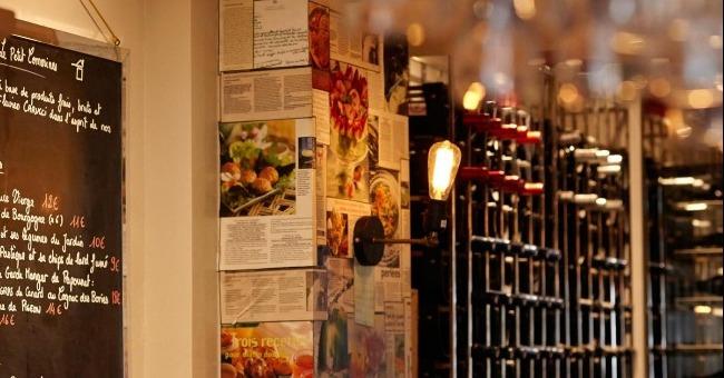 restaurant-petit-commines-a-paris