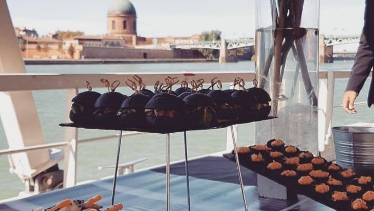 sop-events-degustations-cours-de-cuisine-partage-et-convivialite-autour-de-gastronomie