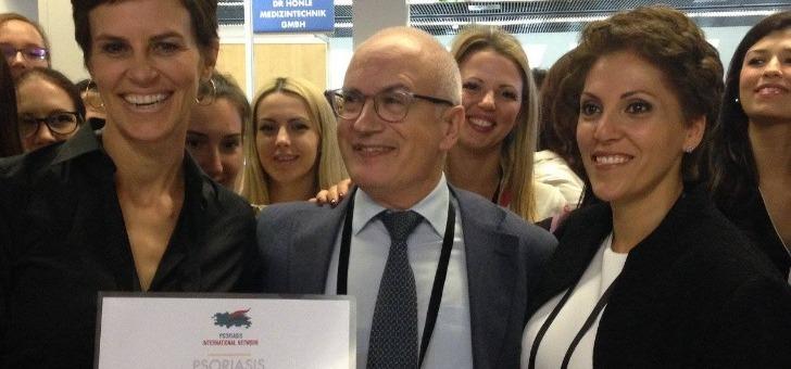 laureats-des-bourses-congres-du-psoriasis-pso-2016