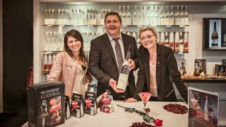 distillerie-massenez-a-dieffenbach-au-val-une-equipe-professionnelle