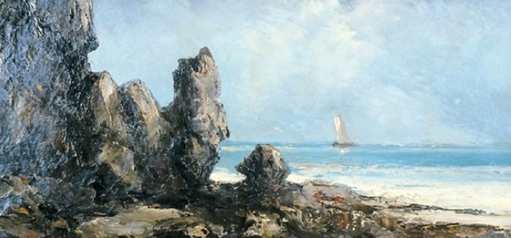 exposition-courbet-lansyer