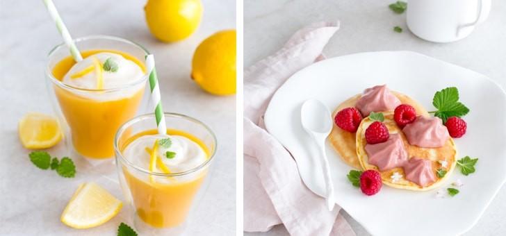 faire-des-verrines-des-desserts-avec-woos