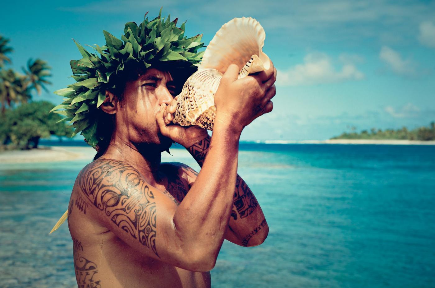 voyage-de-legende-cap-vers-tahiti-et-ses-iles-une-destination-paradisiaque