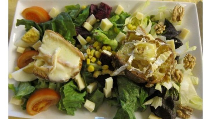 restaurant-etoile-a-montracol-des-plats-bien-equilibres-et-tout-saveur