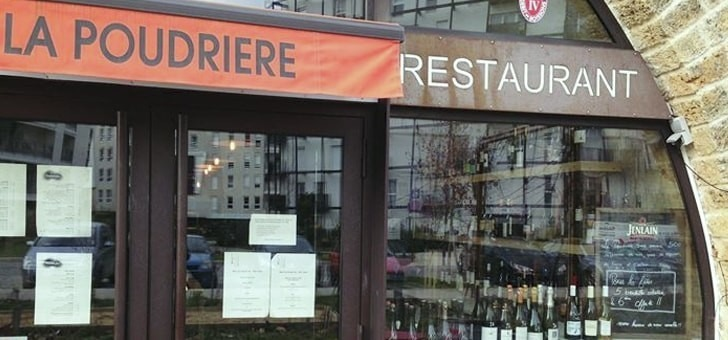 restaurant-poudriere-a-issy-moulineaux