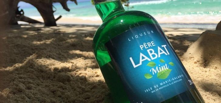 liqueur-mint