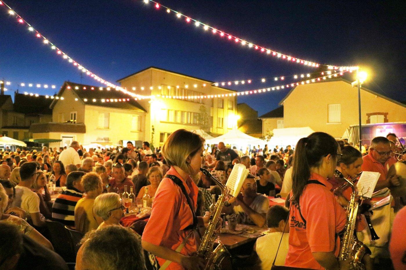 marche-festif-a-saint-yrieix