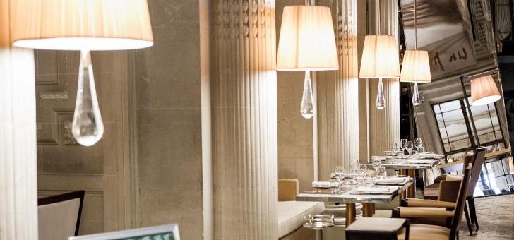 restaurant-dali-par-alain-ducasse-a-hotel-meurice-a-paris-01