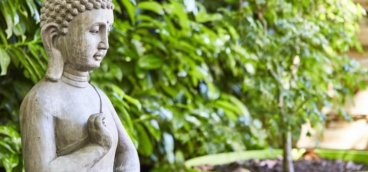 restaurant-jardin-du-pre-fleuri-a-villeurbanne-gastronomie-francaise-avec-une-touche-asiatique