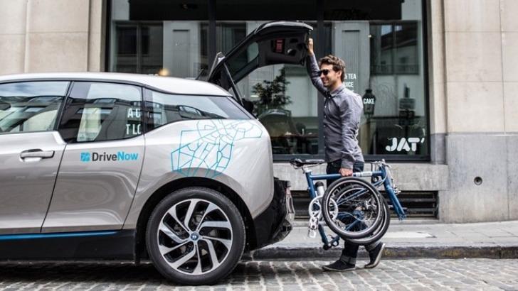 ahooga-hybrid-bike-facile-plier-transporter-ranger