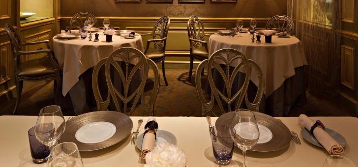 chic-et-raffinement-au-restaurant-le-celadon-a-paris-2-table-etoilee-michelin