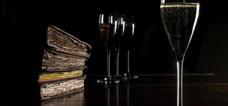 des-formations-sur-degustation-de-champagnes
