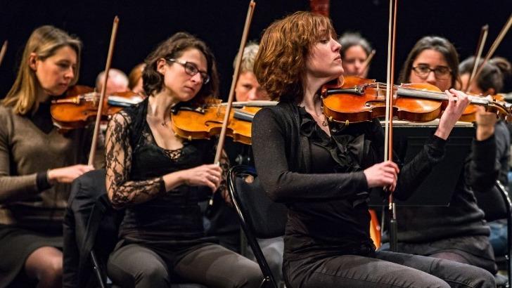 concert-sejours-patrimoine-et-histoire-orchestre