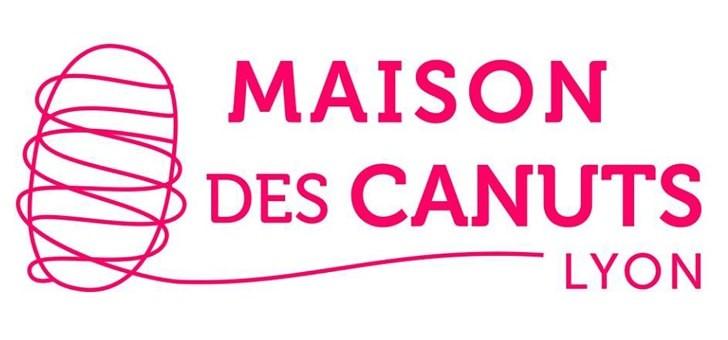 maison-des-canuts-a-lyon