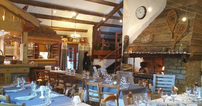 restaurant-bartavelle-a-beaufort-cuisine-du-terroir-specialites-du-terroir-chalet-de-montagne