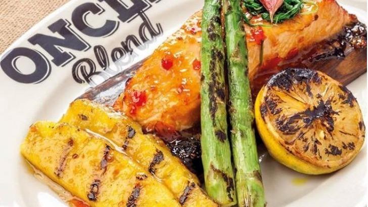 restaurant-oncle-blend-casablanca-maroc