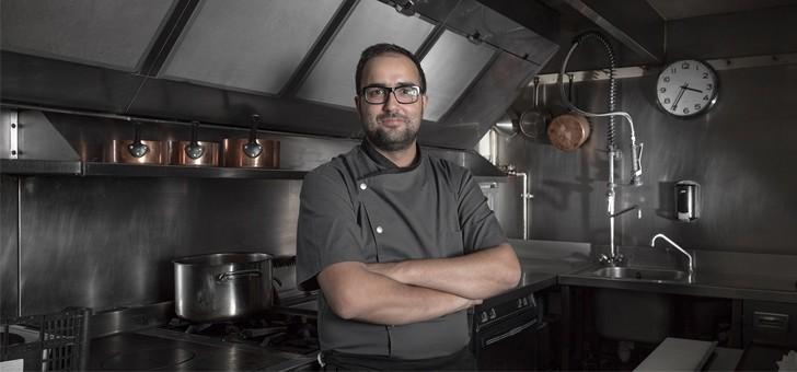 restaurant-il-fico-a-paris-le-chef-nicola-pisu