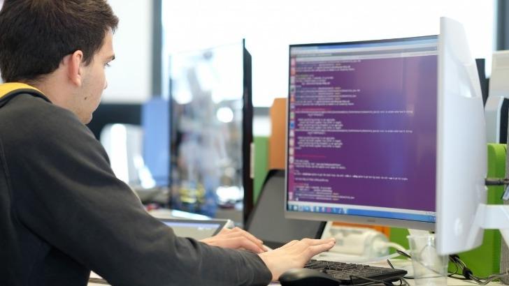 tmm-software-10-ans-de-recherches-et-d-expertise-dans-filiere-e-sante