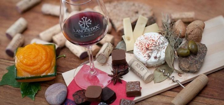 ateliers-gastronomiques-accords-mets-et-vins