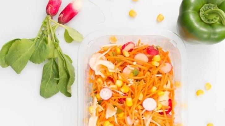 frais-eminces-a-pontchateau-a-cote-de-nantes-recette-de-crudite-et-salade