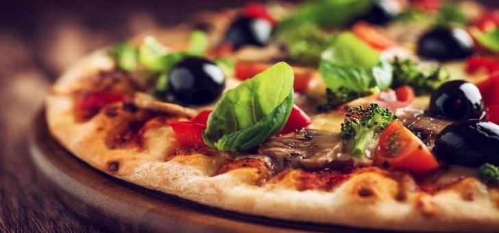 pizza-restaurant-chalet-a-saint-mars-jaille