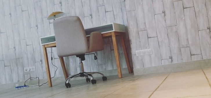 chalon-co-working-nouvel-espace-de-travail-partage-du-centre-ville