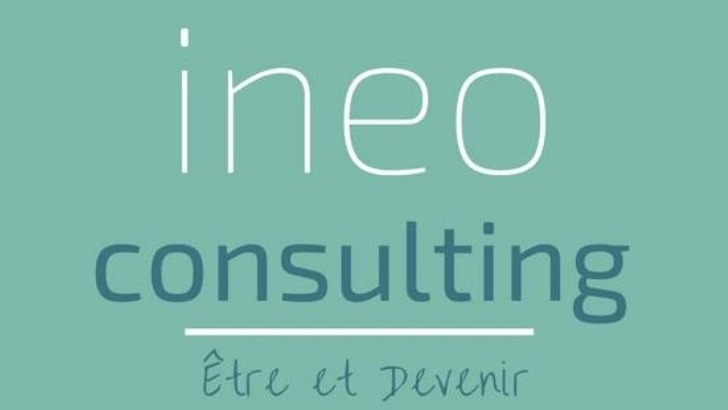 ineo-consulting-a-aix-provence