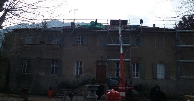 toits-de-provence-a-puy-sainte-reparade