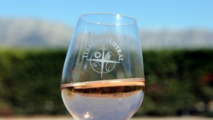 vins-alcools-domaine-domaine-terre-de-mistral-a-rousset