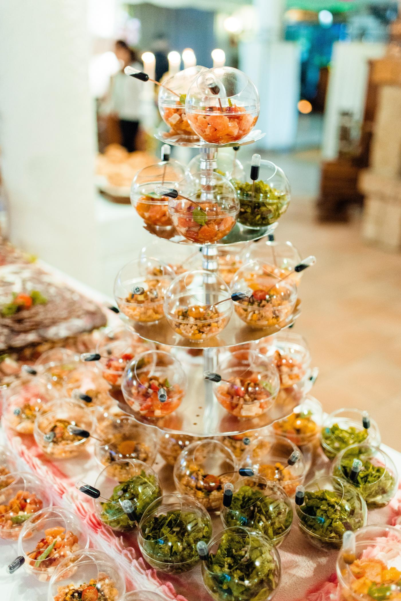 traiteur-a-casetta-a-cuttoli-corticchiato-des-plateaux-repas-elabores-dans-respect-de-tradition-corse-et-de-gastronomie-francaise