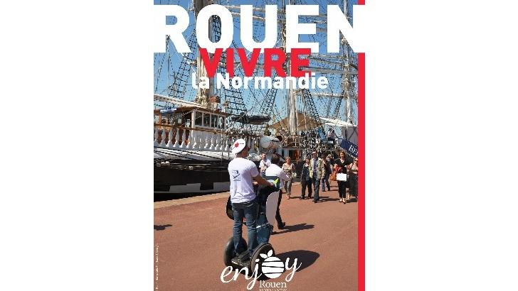 rouen-normandie-invest-rendez-6-au-19-juin-2019-pour-nouvelle-edition-de-armada
