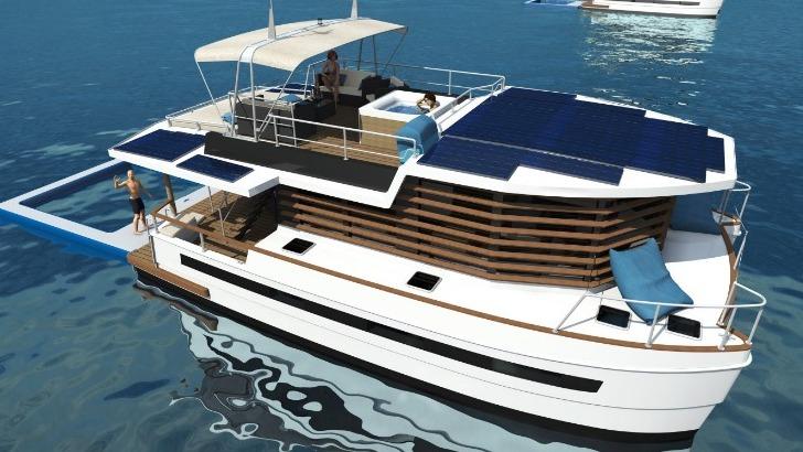 kayflo-une-maison-bateau-totalement-autonome-grace-a-20-m-de-panneaux-solaires-et-2-eoliennes