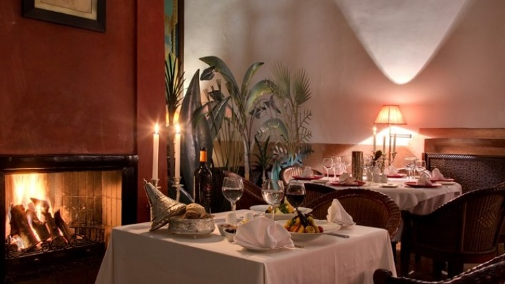 sejour-culinaire-des-jardins-de-medina-a-ete-concu-par-chef-de-cuisine-afin-de-pouvoir-decouvrir-toutes-facettes-d-un-menu-marocain