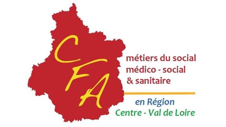 cfa-des-metiers-du-social-medico-social-et-sanitaire-centre-val-de-loire