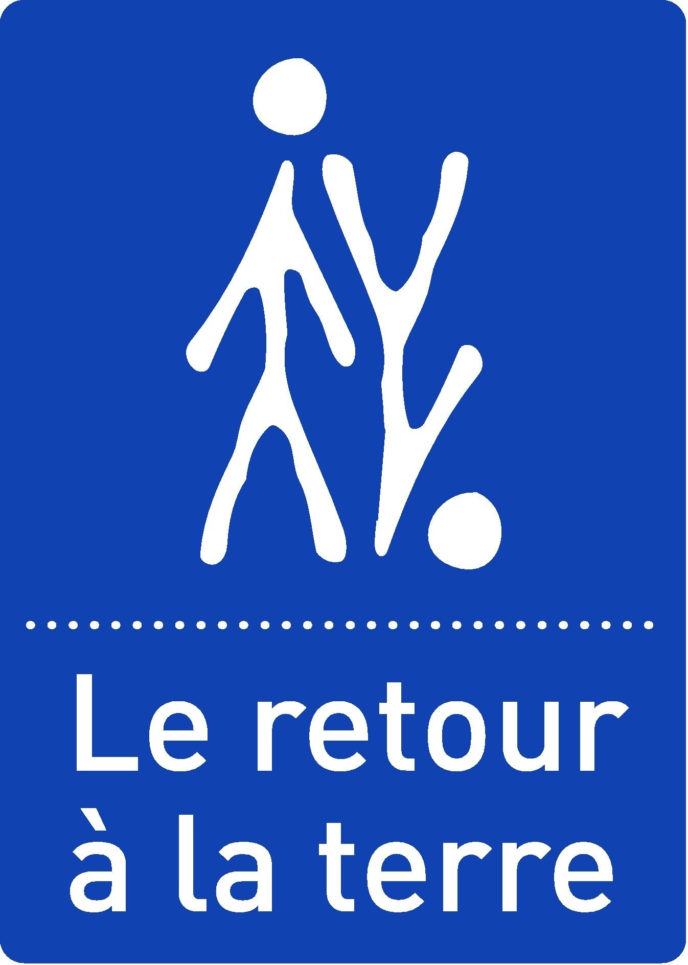 Rive Droite Paris 11
