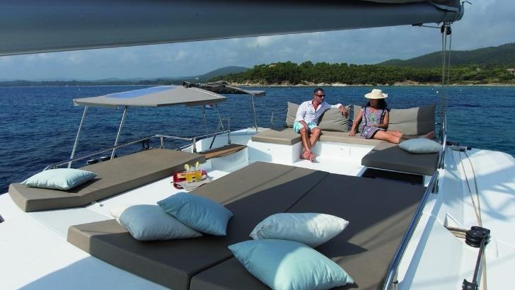 reservation-vols-hotels-vehicules-oceans-evasion