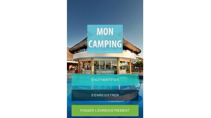 iziresort-regroupe-toutes-activites-plein-air-et-informations-pratiques-a-connaitre-sur-destination-des-vacanciers