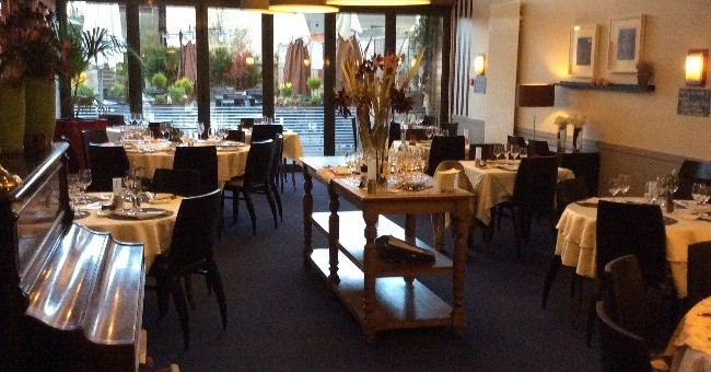 restaurants-le-relais-d-aligre-a-chateauneuf-en-thymerais