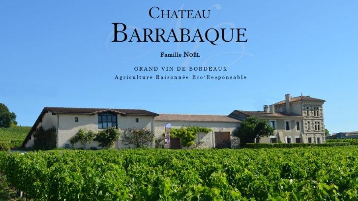 chateau-barrabaque-est-une-propriete-familiale-depuis-1936