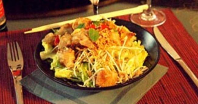 restaurants-la-table-de-mai-ly-a-ille-sur-tet