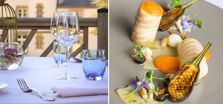 creativite-cuisine-raffinement-table-du-chateau-de-boisniard-a-chambretaud-pres-du-puy-du-fou-restaurant-3-fourchettes-au-guide-michelin