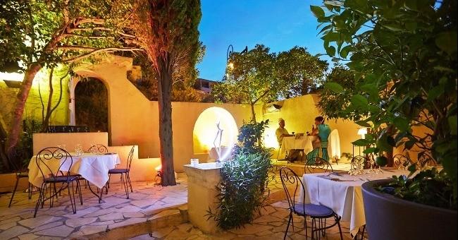 restaurant-jardins-de-orangeraie-roquebrune