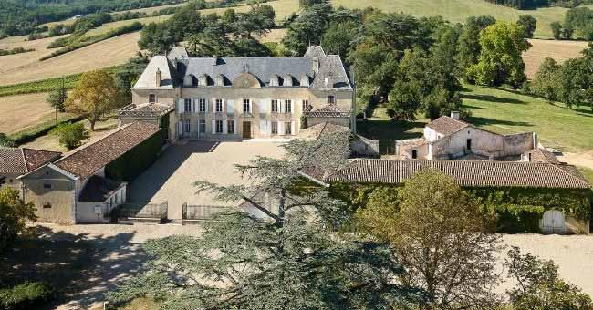chateau-de-salles-henry-de-batz-a-feugarolles