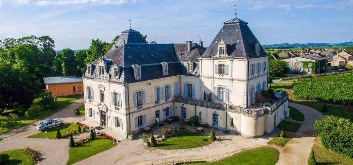 chateau-lacueillette-meursault-beaune-bourgogne