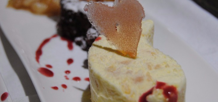 dessert-saint-valentin-menu-carte-restaurant-source-de-peyssou-a-saint-avit-senieur