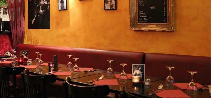 restaurant-bugigattolo-a-paris