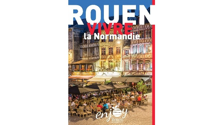 rouen-normandie-invest-prosperite-economique-fait-de-rouen-une-veritable-terre-d-accueil
